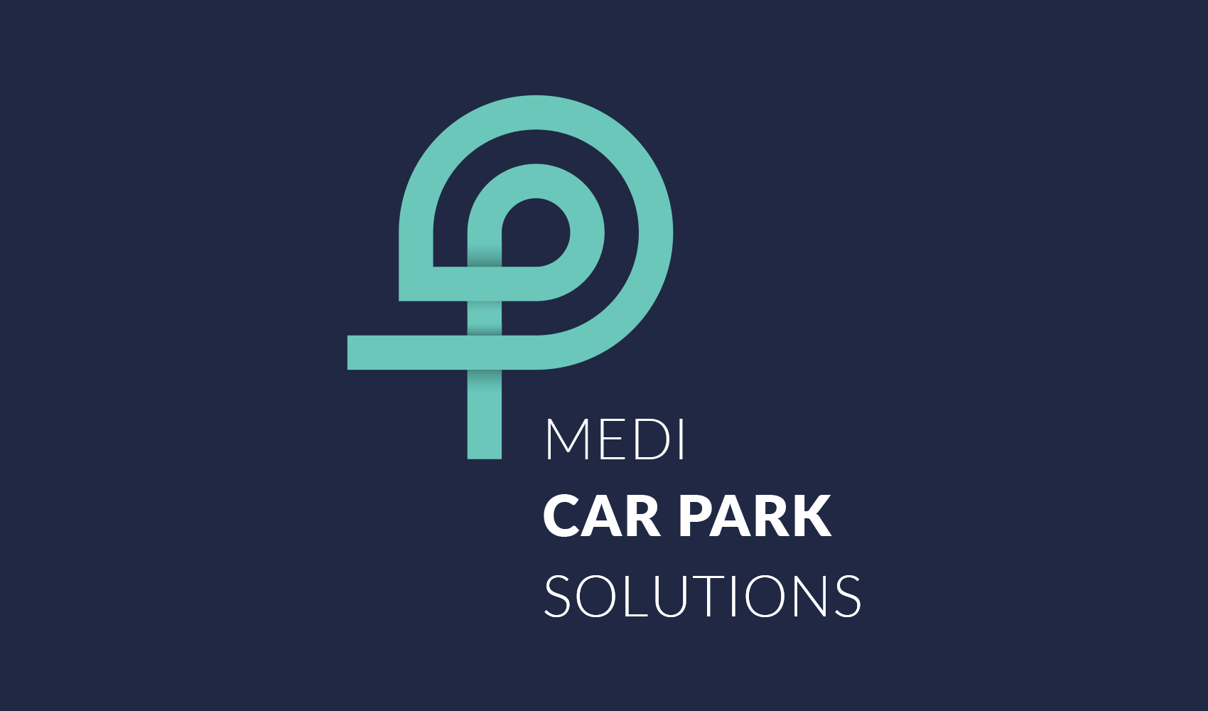 Medi Car Park Solutions